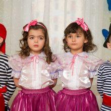 """ФОТО + ВИДЕО "" на детский праздник"